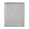 "Aluminum Filter (8"" X 9-1/2"") Broan, BP55, Broan BP55, Nutone range hoods, Range hoods, Rangehood filters, Rangehood transitions, Rangehood ducting, Rangehood switches, Rangehood ducting kit, Hoods, Rangehood parts, Exhaust fans for kitchen, Inline fans for kitchen, Inserts fans for kitchen, Fan inserts for kitchens, Kitchen exhaust fns, Exhaust hoods, Range exhaust fans, Kitchen hood vent, Kitchen exhaust hood, Kitchen exhaust hoods, Exhaust hoods, Kitchen exhaust hood, Kitchen exhaust hoods, Kitchen ventilation hood, Kitchen ventilation hoods, Kitchen hoods, Kitchen exhaust, Kitchen hood filters, Kitchen hood transitions, Kitchen commercial hood, Kitchen fans, Kitchen fan, Stainless steel range hood, Stainless kitchen hood"